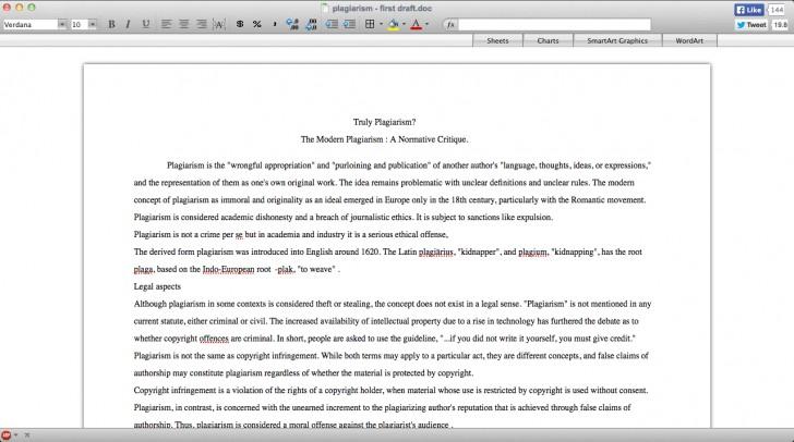 025 Essay Typer Free Maxresdefault ~ Thatsnotus