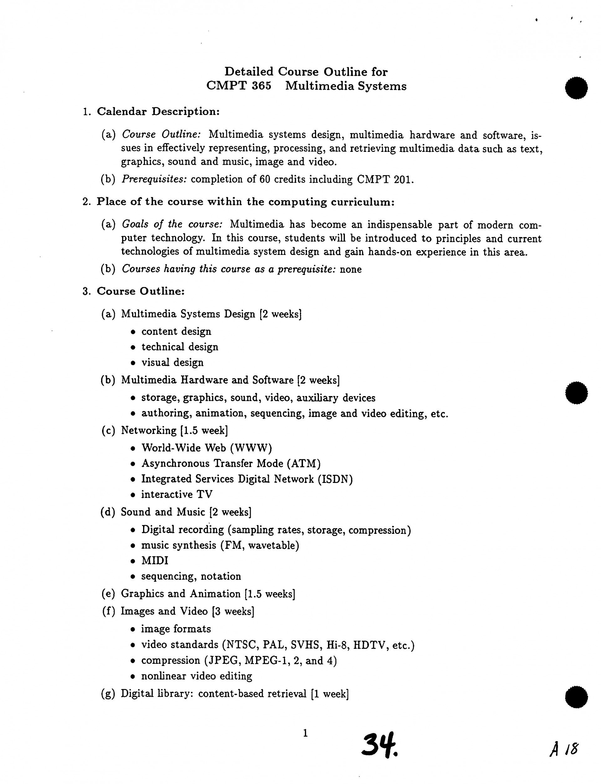 Singular Pros And Cons Essay Example Thatsnotus