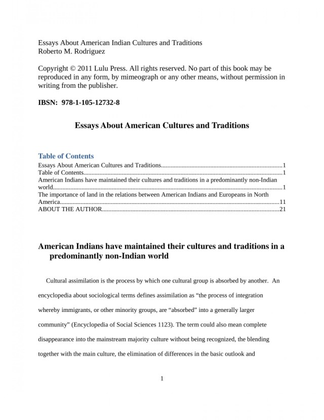 essay about indian culture and heritage  applydocoumentco