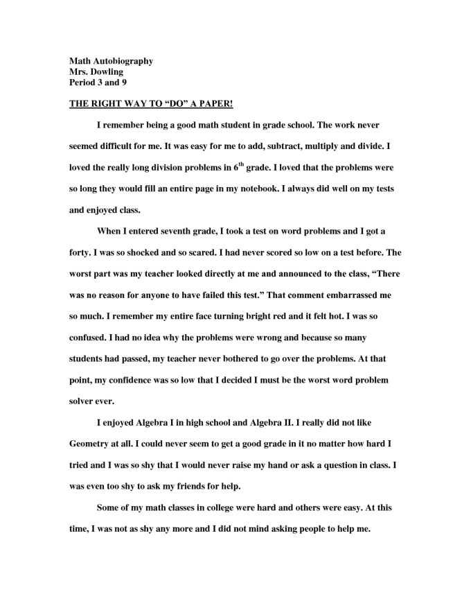 006 Scholarship Essay Examples Study Abroad Example Good Cover