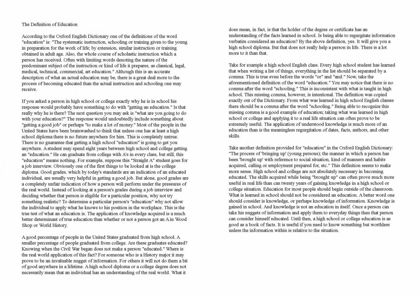 006 To Kill Mockingbird Worksheets Beautiful Essay On