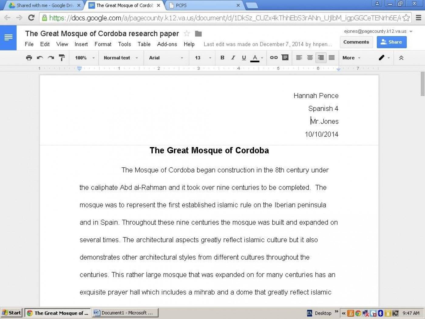 026 Translate Essay To Spanish Example Aa54 Thumb Thatsnotus