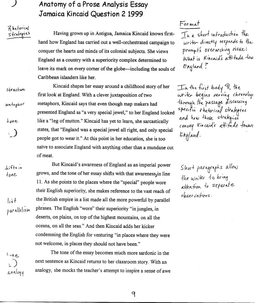 Research Paper Essay  Bullying Essay Thesis also Science And Technology Essay Topics How To Write An English Literature Essay Introduction  Important Of English Language Essay