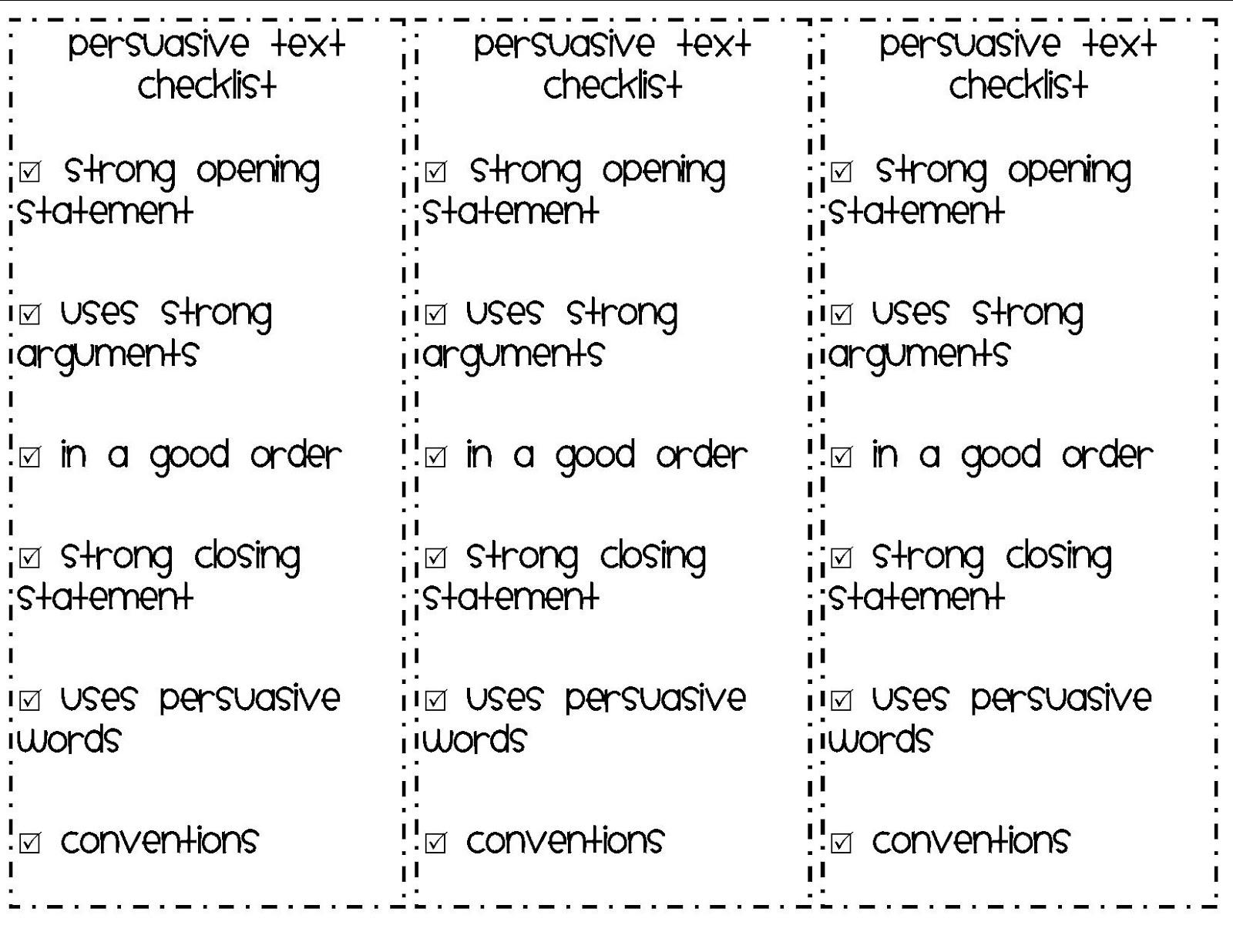 008 Great Essay Topics Example Argumentative Persuasive