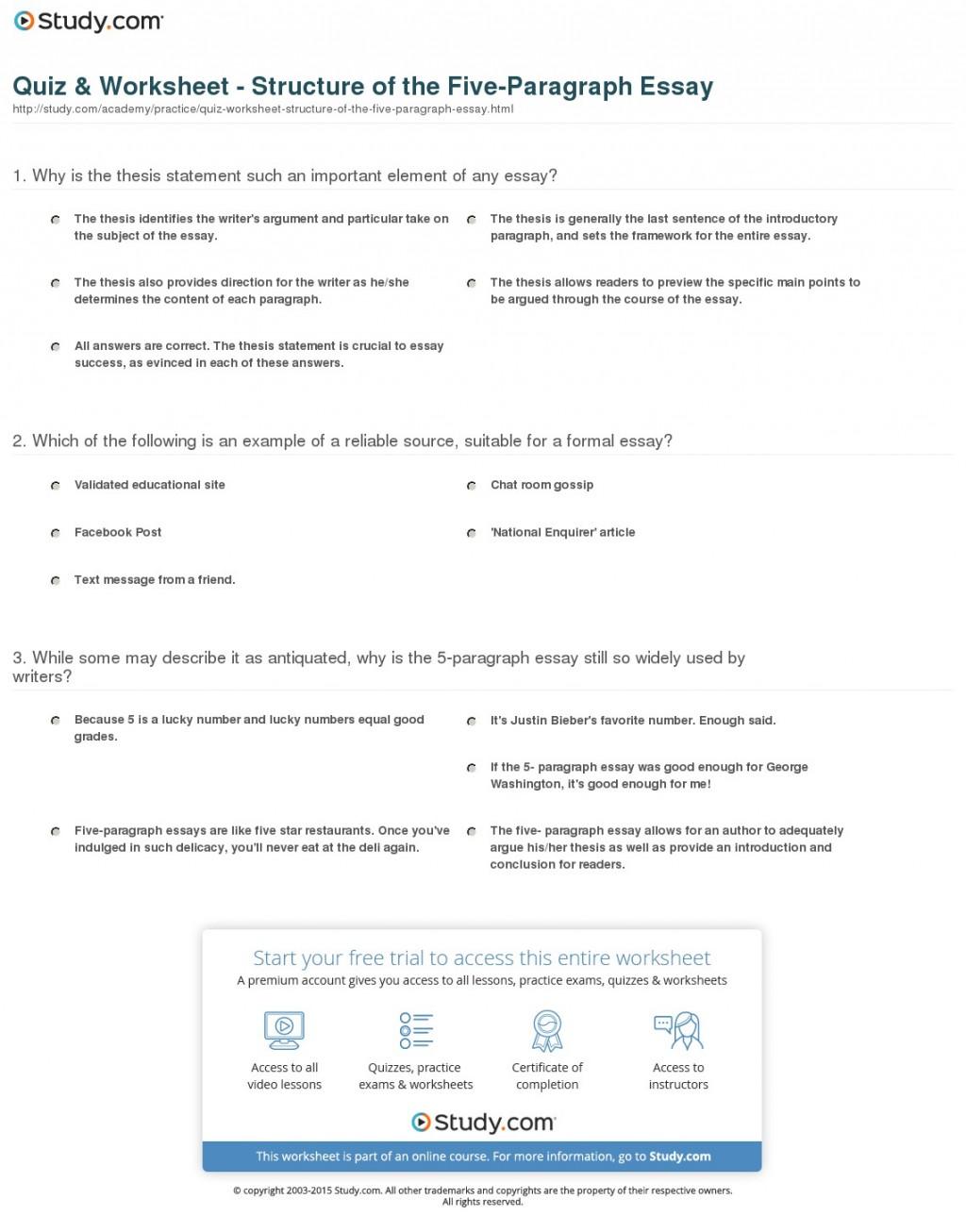005 Essay About Community Involvement Example Thatsnotus