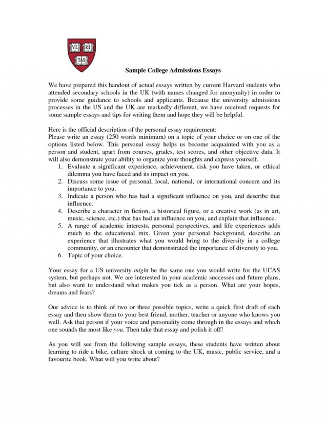 Help With Write College Application Essay About Yourself; Get