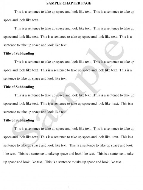 025 Theme Essay Example Literary Examples Samples Writing