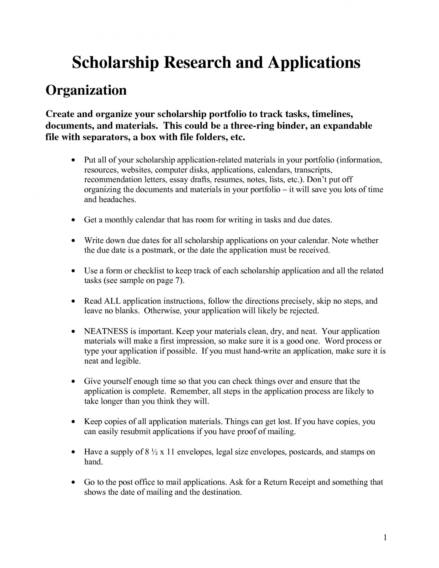 022 Steps To Writing An Opinion Essay Example Sample