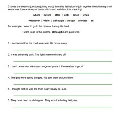 Present Tense Worksheet Grade 5   Printable Worksheets and Activities for  Teachers [ 1982 x 1400 Pixel ]