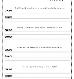 Buy cause and effect essay example middle school! Buy Cause and Effect Essay [ 1600 x 1236 Pixel ]