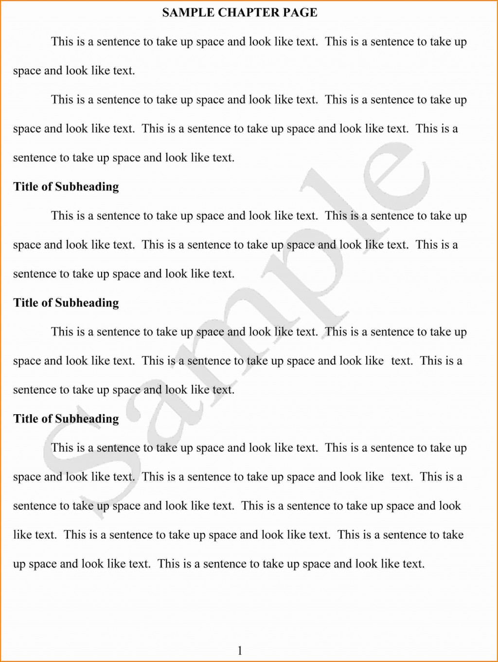 006 Examples Of Introductory Paragraphs For Expository