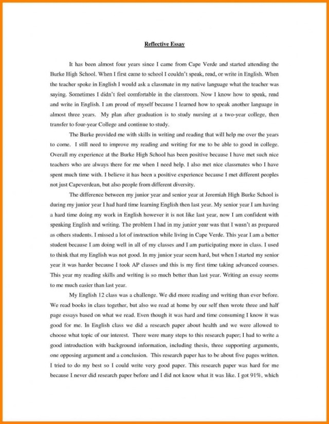 narrative essay high school life  applydocoumentco  essay example high school argumentative topics college paper personal  learning experience essay topics my