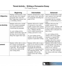 Argumentative Essay Writing Worksheets   Printable Worksheets and  Activities for Teachers [ 1483 x 1920 Pixel ]
