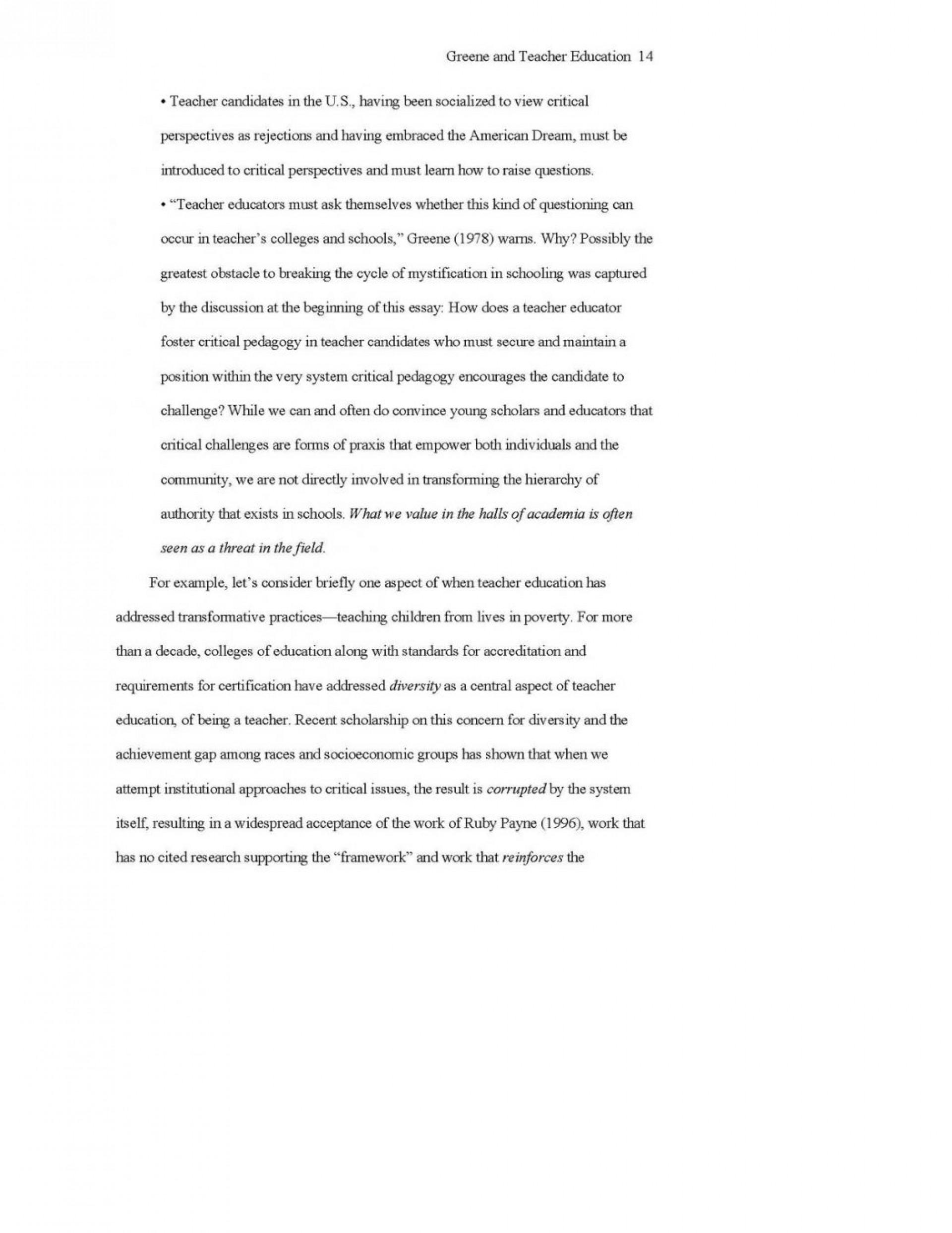 Impressive How To Write A Memoir Essay Thatsnotus