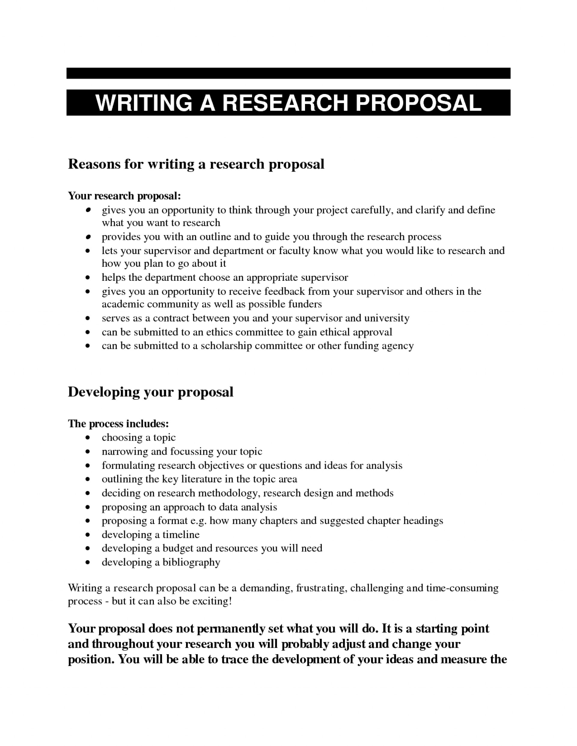 026 Essay Outline Template Proposal Thatsnotus