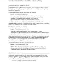 Third Person Point Of View Worksheet   Printable Worksheets and Activities  for Teachers [ 2485 x 1920 Pixel ]