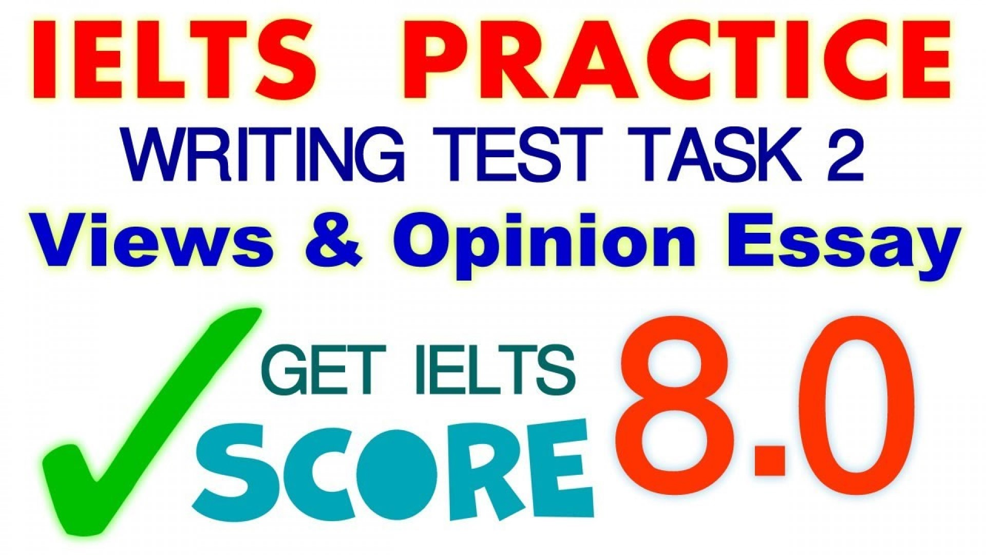 007 Essay Practice Practicing Writing Essays On The Best
