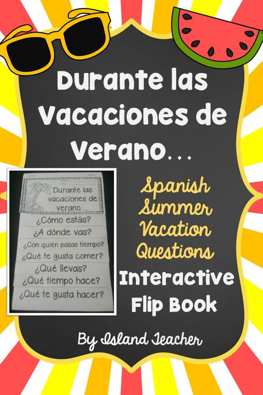 Dbt Worksheet Spanish