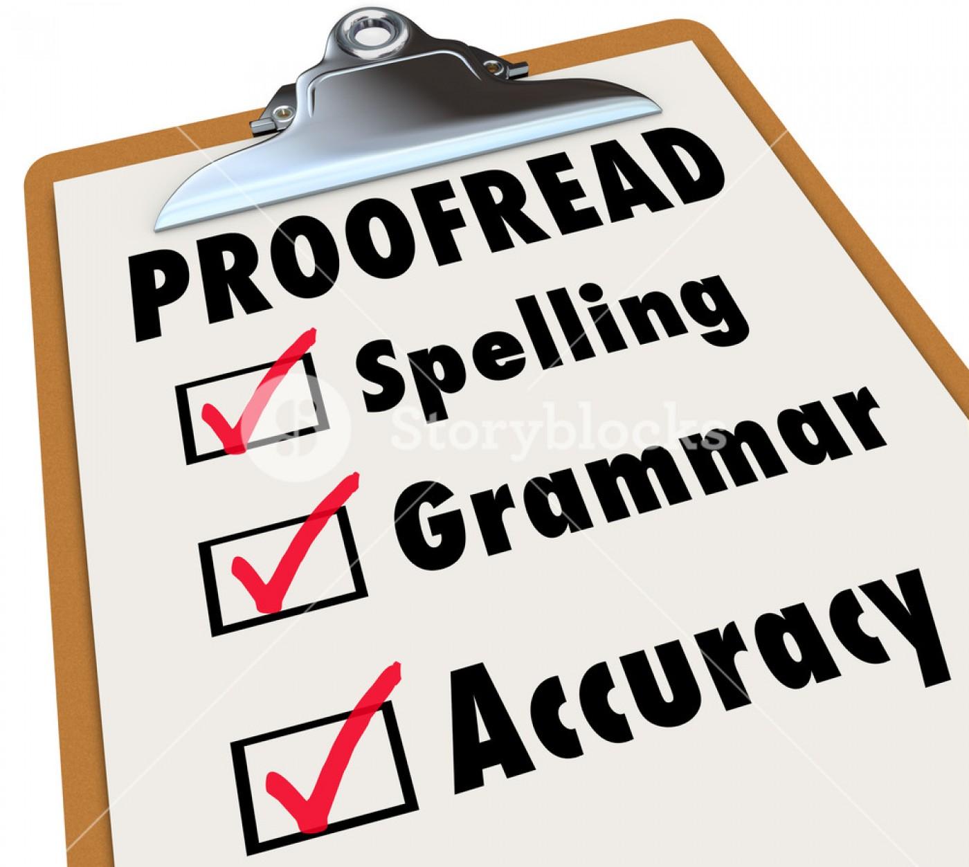 007 Essay Editor Free Proofreader Quiz Worksheet