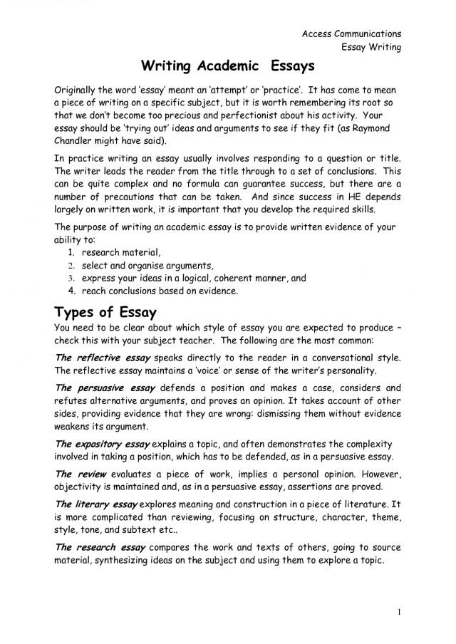 essay titles for mental health  applydocoumentco