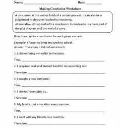 017 Essay Writing Worksheets Example ~ Thatsnotus [ 2484 x 1920 Pixel ]