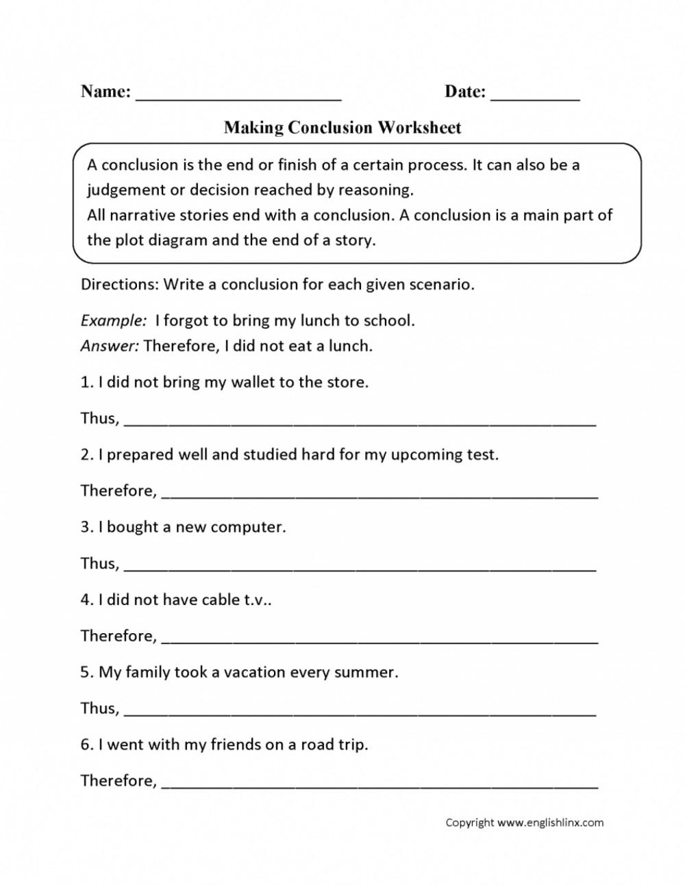 medium resolution of 017 Essay Writing Worksheets Example ~ Thatsnotus
