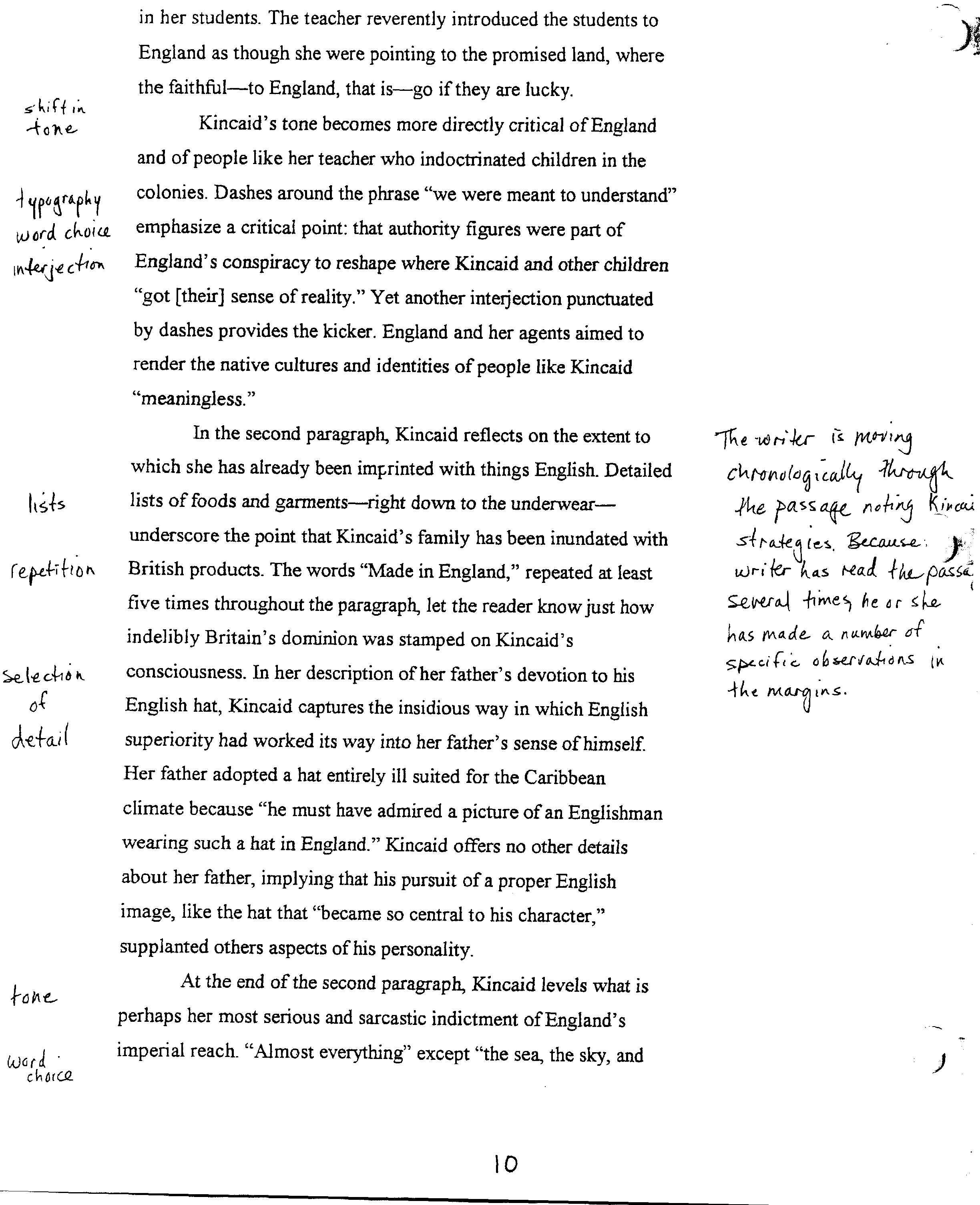 Beautiful How To Write A Rhetorical Essay Thatsnotus