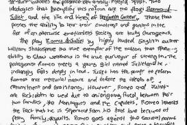 Singular Highest Sat Essay Score ~ Thatsnotus