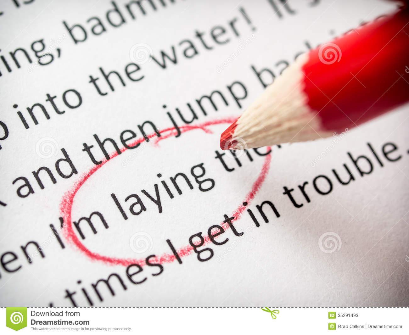 022 Revisios Essay Example Proofreader Thatsnotus