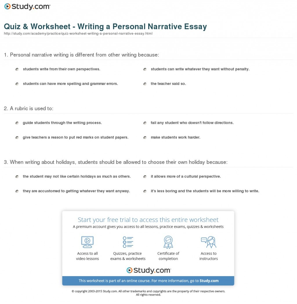 008 Story Essay Example Thesis Statement For Thatsnotus