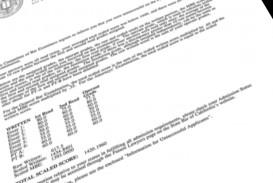 Amazing High School Essay ~ Thatsnotus