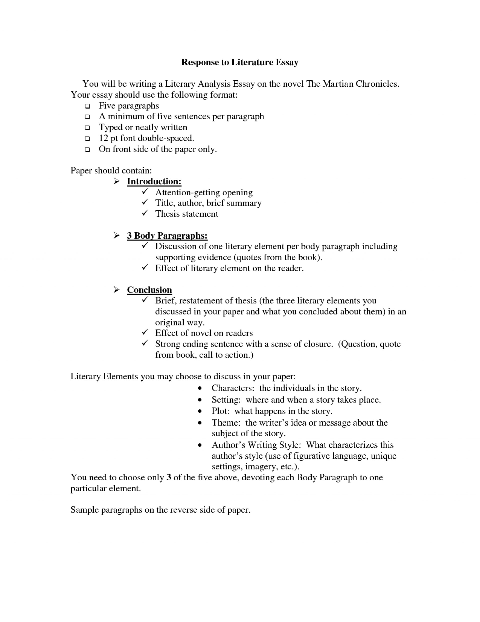 Cheap college critical analysis essay examples rfp cover letter response