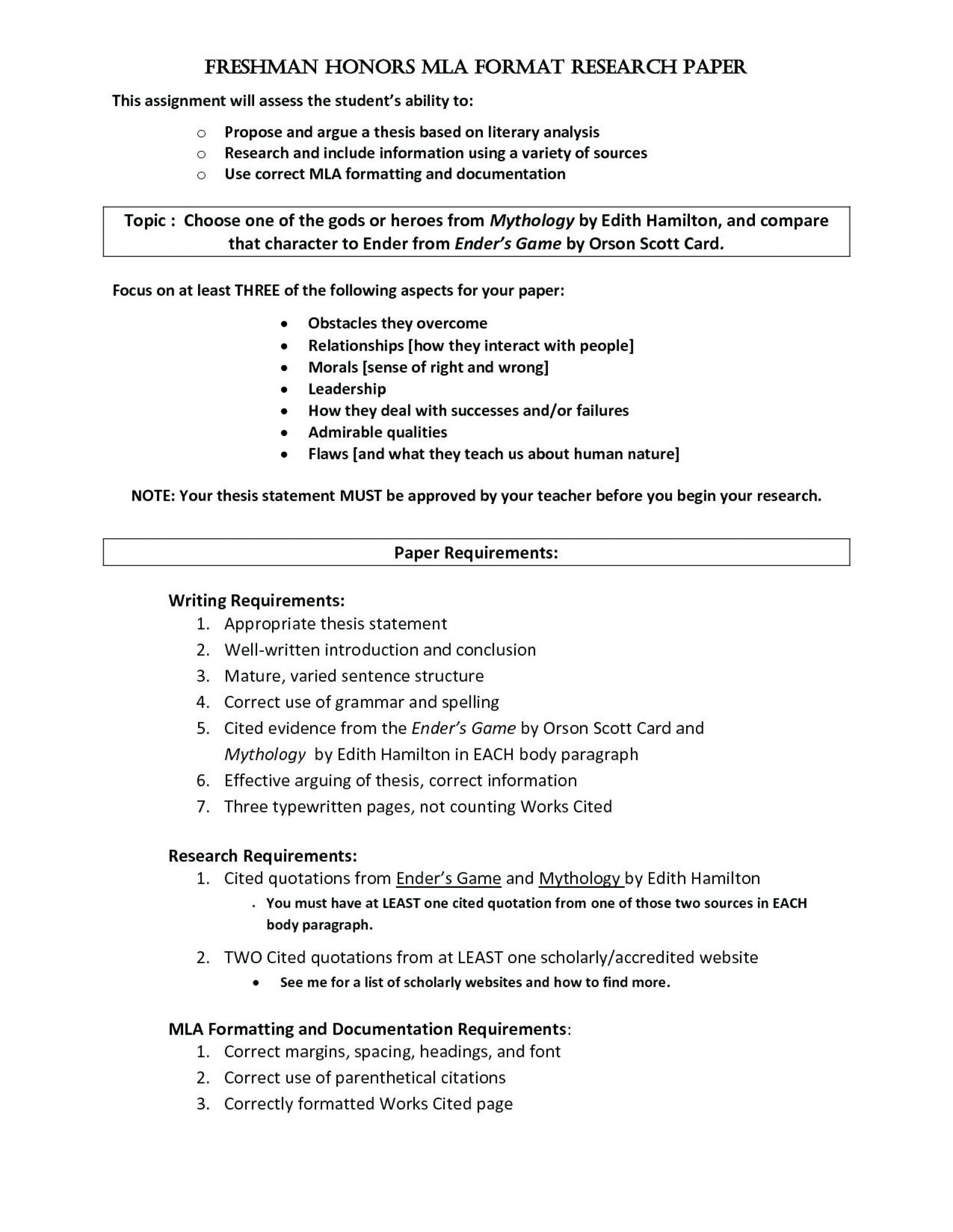 009 Essay Example Works Thatsnotus