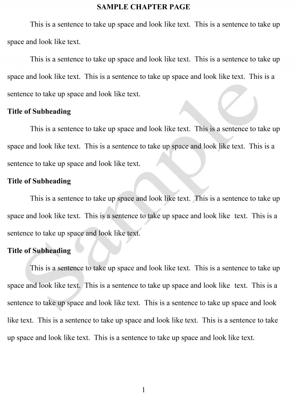 008 Narrative Essays High School Personal Introduction