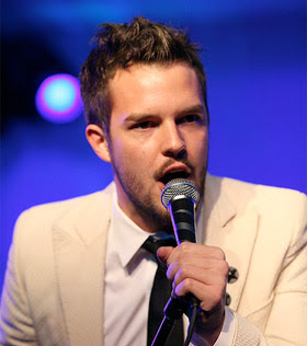 brandon-flowers-the-killers-picture