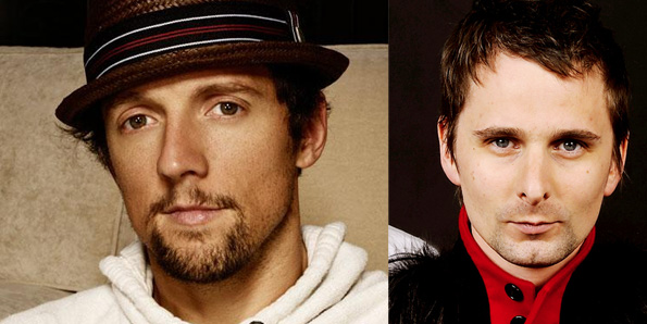 jason-mraz-vs-muse