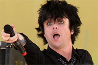 13 Songs That Sound Just Like Green Day Songs