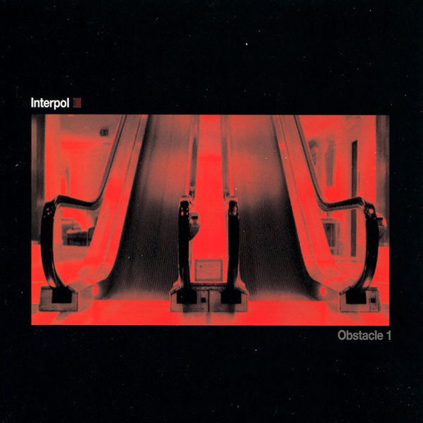 interpol-obstacle1