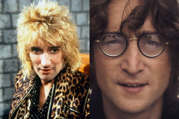 rod-stewart-vs-beatles