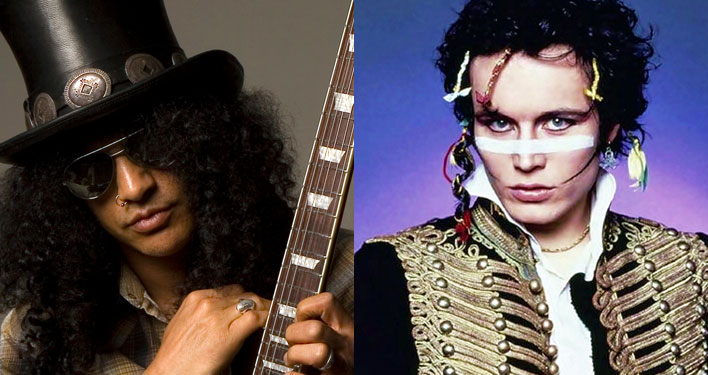 guns-n-roses-adam-ant