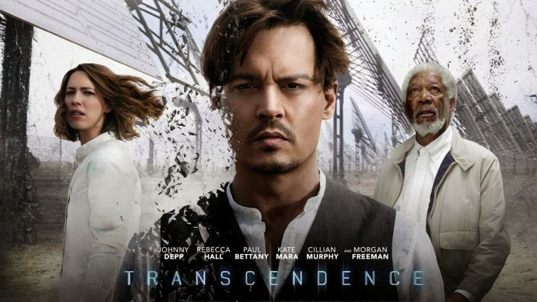 Transcendence Movie Features Real Upcoming Technologies ...