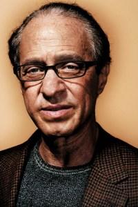 Ray Kurzweil and the Singularity