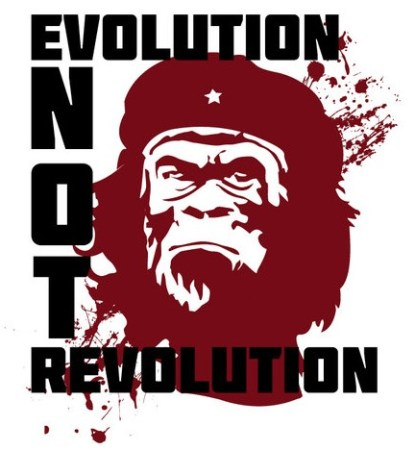 Evolution_Not_Revolution_by_Lastwear