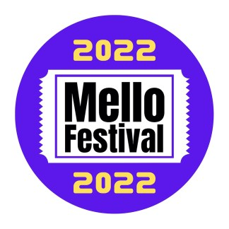 Mello Festival 2022