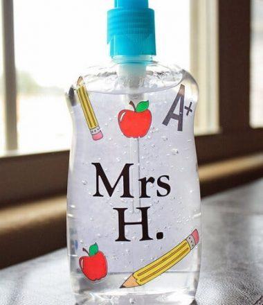 Personalized-Sanitizer-Teachers-Gift
