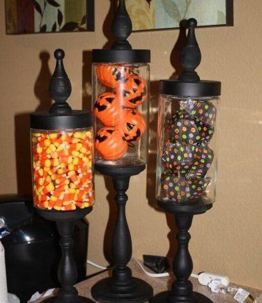 Halloween-Apothecary-Jars
