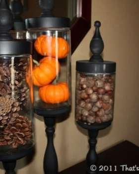 Fall-Apothecary-Jars