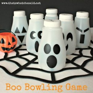 Boo-Bowling-Upcycled.jpg