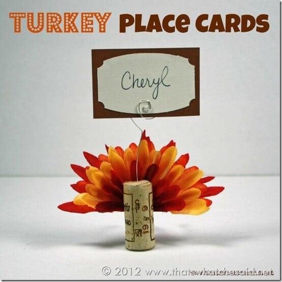 Place-Card-Square-Writing_thumb.jpg