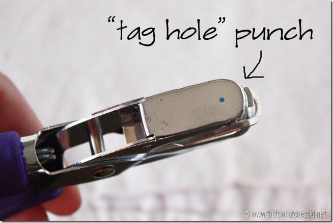 tag hole punch for puzzle piece necklaces jpg